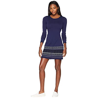 Aventura Clothing Bethany Dress (Eclipse) Women