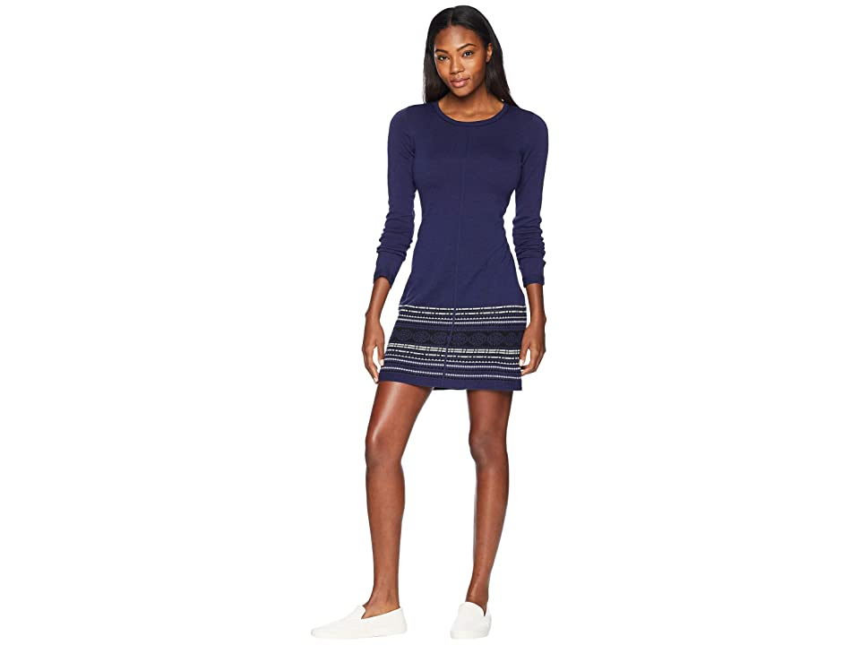 Aventura Clothing Bethany Dress (Eclipse) Women