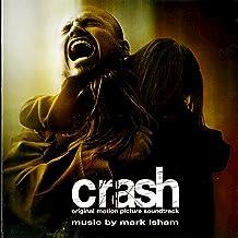 Mejor Mark Isham Crash Soundtrack de 2021 - Mejor valorados y revisados