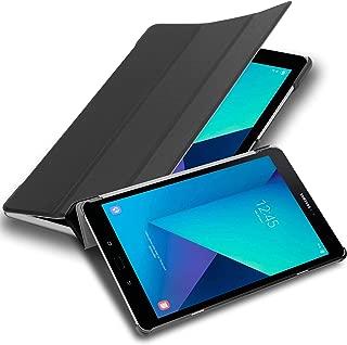 custodia morbida tablet samsung galaxy tab a6
