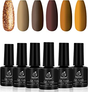 Best gel nail polish price Reviews