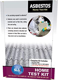 Best 3m 8514 mask Reviews