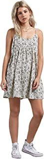 Women's Things Change Loose Fit Cami Dress