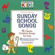 the benchmark school song