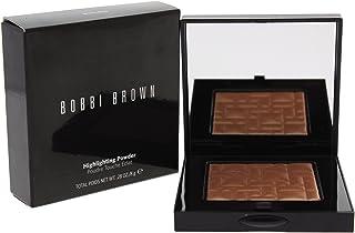 Bobbi Brown Highlighting Powder, Bronze Glow, 8 g