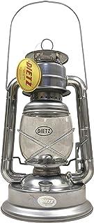 デイツ DIETZ 90 正規品 ハリケーンランタン ランタン