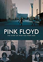 Story of Wish You Were Here