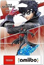 $52 » Nintendo persona joker amiibo Japan Import (Super Smash Bros Series)