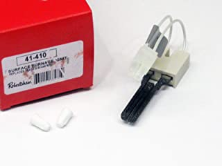 Best norton 271n ignitor Reviews