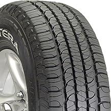 Goodyear Fortera HL Radial Tire - 245/70R17 108T