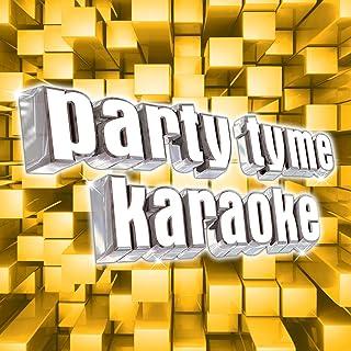 Gimme Some Lovin' (Made Popular By The Spencer Davis Group) [Karaoke Version]