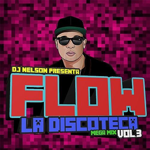 flow la discoteka 3