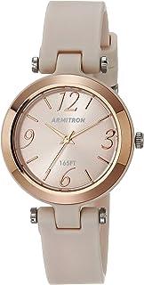 Armitron Sport Women's Resin Strap Watch, 25/6438