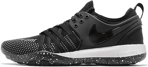 Nike Womens Free TR 7 Selfie Low Top Lace up Running Sneaker