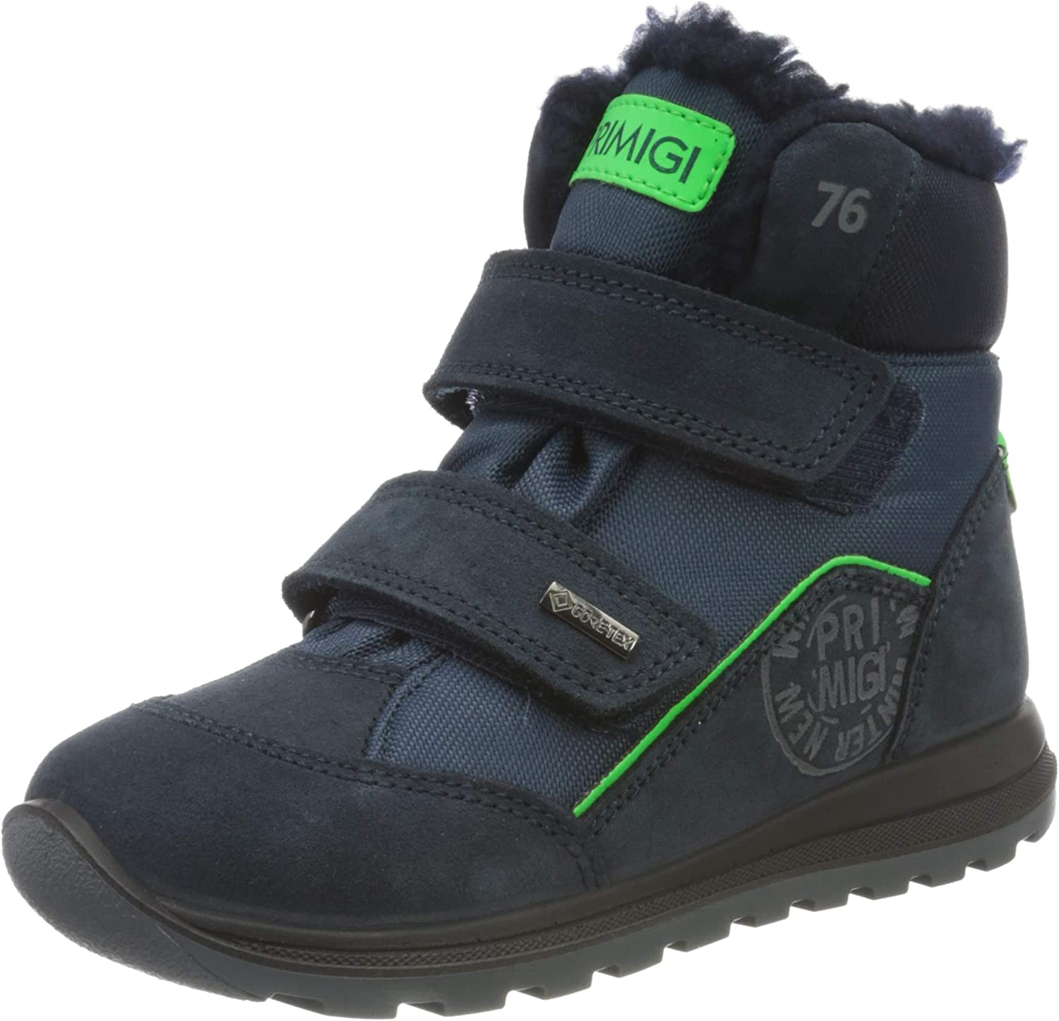 Primigi Ptigt 63567 First Walker Shoe Unisex beb/é