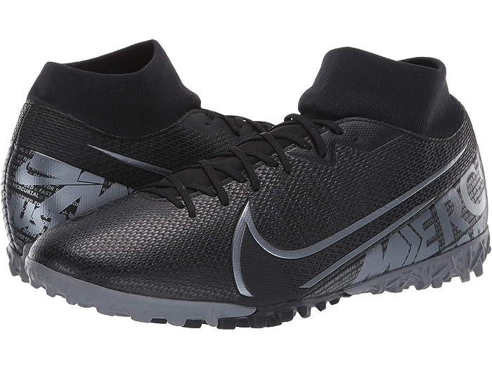 Nike Nike Superfly 7 Academy TF