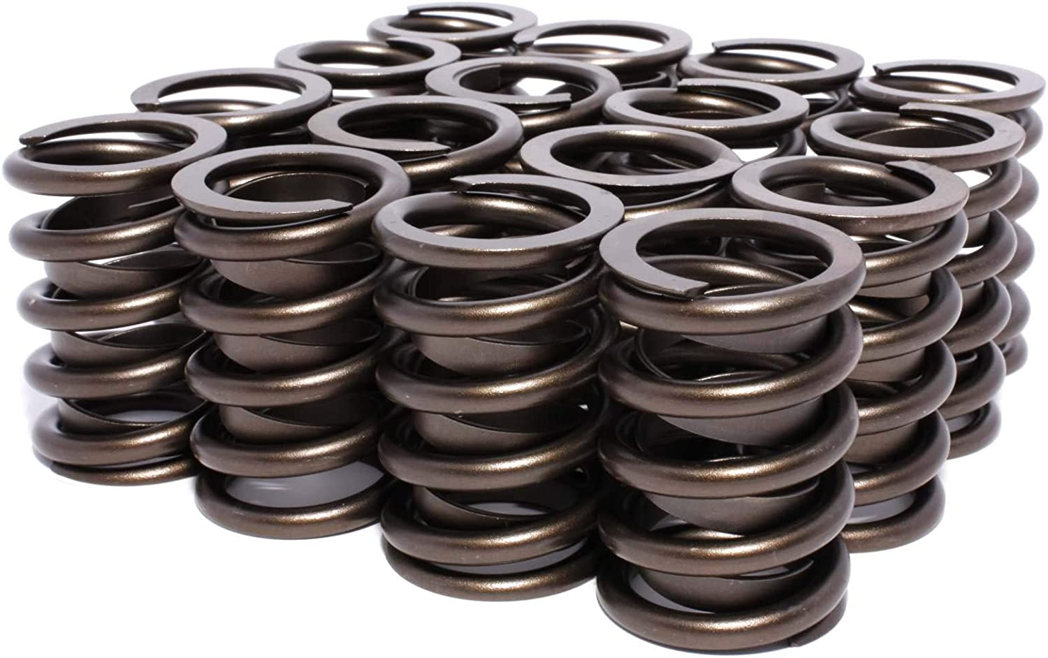COMP Cams Max 60% OFF trend rank 910-16 Springs Single Valve