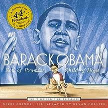 Best barack obama son Reviews