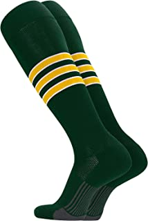 Sports Elite Performance Baseball/Softball OTC Socks (Multiple Colors)