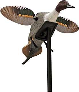 MOJO Outdoors Elite Series Pintail - Duck Hunting Motion Decoy (New)
