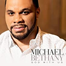 Best michael bethany god with us Reviews