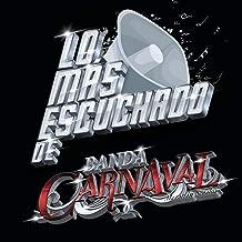 Best el que se enamora pierde banda carnaval Reviews