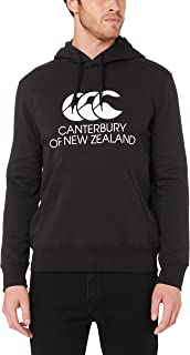 Canterbury Men's CCC Stadium Hoody