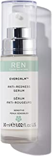 Ren Evercalm Anti-Redness Serum (For Sensitive Skin) 30ml/1.02oz