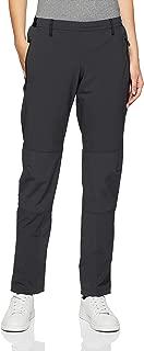 Adidas Women's Multi Pants Pant