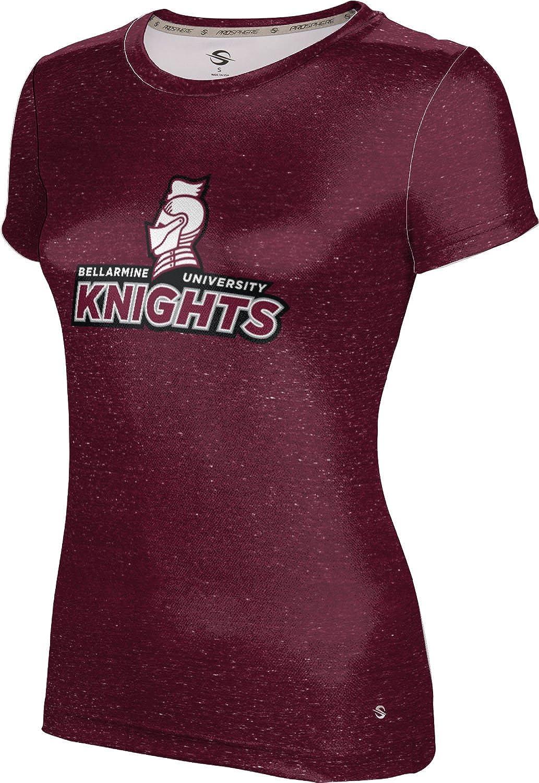 ProSphere Bellarmine University Girls' Performance T-Shirt (Heather)