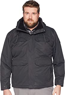 Columbia Mens Big & Tall South Canyon¿ Lined Jacket