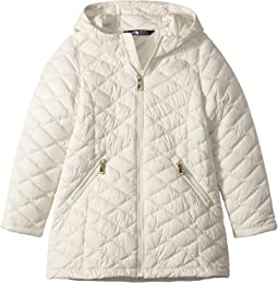 0fcec74101 Vintage White. 55. The North Face Kids. ThermoBall™ ...