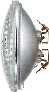 Philips 415257 Landscape Lighting 36-Watt PAR36 Flood Light 12-Volt Multi-Purpose Base Light Bulb 6 Pack