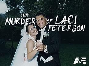 laci peterson a&e episodes