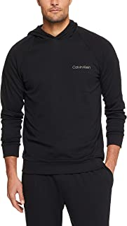 Calvin Klein Men's Modern Modal Loungewear