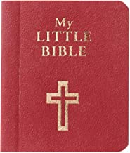 little bible booklets