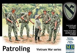 Best vietnam diorama 1 35 Reviews