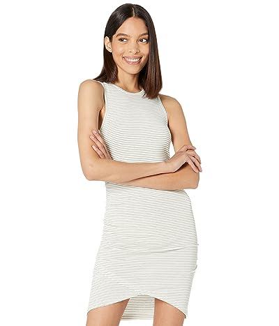 BB Dakota x Steve Madden Curve Warning Dress