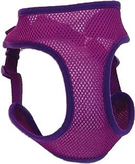 Comfort Soft Wrap Adjustable Harness