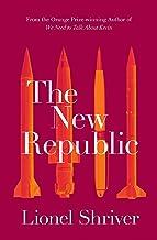 Mejor The New Republic de 2021 - Mejor valorados y revisados