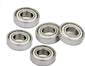 5 32 ball bearings