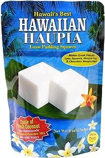 hawaii food products