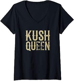 Best kush queen shop Reviews