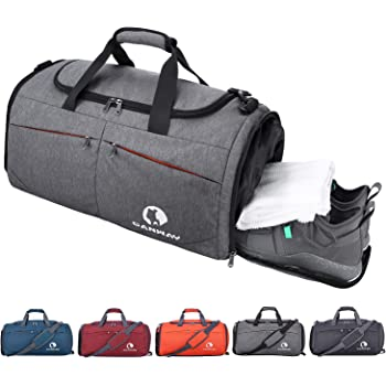 Gym Even Lift Bro Fork Lift Interesting Mens And Womens Travel Folding Bags Sports Waterproof Light Travel Bags