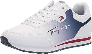 Women's Twlaces3 Sneaker