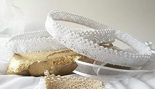 Traditional Stefania,Stefana Wedding headpieces,gift for the couple,Greek Orthodox Wreaths,bridal crowns,keepsake gift