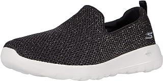 Skechers - 13 / Shoes / Women