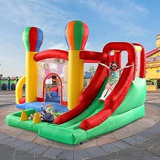 Best backyard jumping castle Reviews