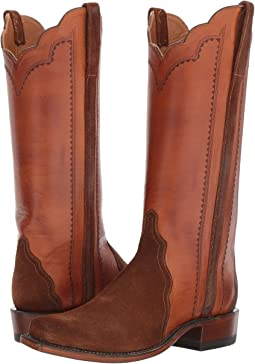 Lucchese - Shannon