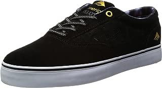 Emerica Men's The Provost Skateboarding Shoe